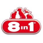 Вся продукция фирмы 8in1