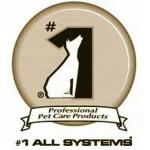 Вся продукция фирмы #1 All Systems