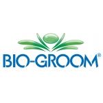 Вся продукция фирмы Bio-Groom