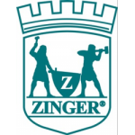 Вся продукция фирмы Zinger