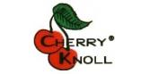 Cherry Knoll