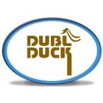 Вся продукция фирмы Dubl Duck