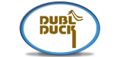 Dubl Duck