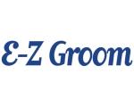 Вся продукция фирмы EZ-Groom
