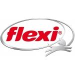 Вся продукция фирмы Flexi
