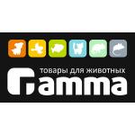 Вся продукция фирмы Gamma
