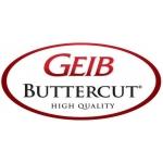 Вся продукция фирмы Geib