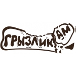 Вся продукция фирмы Грызлик Ам
