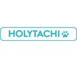 Вся продукция фирмы Holytachi