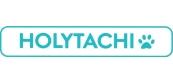 Holytachi