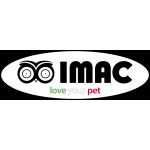 Вся продукция фирмы IMAC