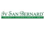 Вся продукция фирмы Iv San Bernard