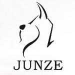Вся продукция фирмы JUNZE