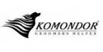 Вся продукция фирмы Komondor