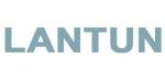 Вся продукция фирмы Lantun