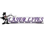 Вся продукция фирмы Laser Lites