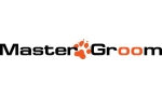 Вся продукция фирмы MasterGroom