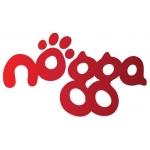 Вся продукция фирмы Nogga