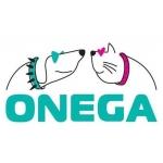 Вся продукция фирмы Onega