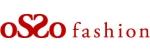 Вся продукция фирмы OSSO Fashion