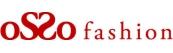 OSSO Fashion