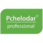 Вся продукция фирмы Pchelodar