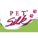 Вся продукция фирмы Pet Silk