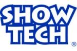 Вся продукция фирмы Show Tech