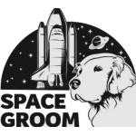 Вся продукция фирмы SPACE GROOM
