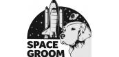 SPACE GROOM