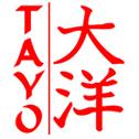 Вся продукция фирмы TAYO