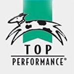Вся продукция фирмы Top Performance