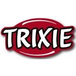 Вся продукция фирмы Trixie