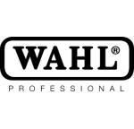 Вся продукция фирмы Wahl