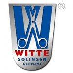 Вся продукция фирмы Witte