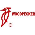 Вся продукция фирмы Woodpecker