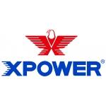 Вся продукция фирмы Xpower