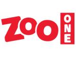 Вся продукция фирмы ZooOne