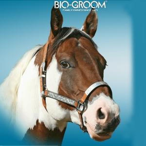 Косметика для лошадей - уже в продаже!