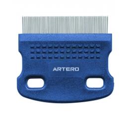 Гребень для вычесывания блох (6см), Artero Р854