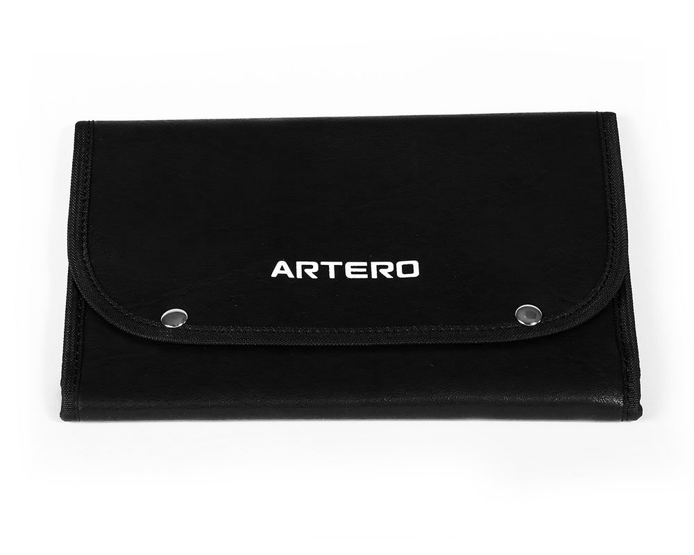 Сумка для инструмента Artero F228