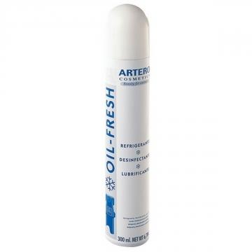 Спрей для ножей Artero Technics Oil-fresh Y447, 300 мл