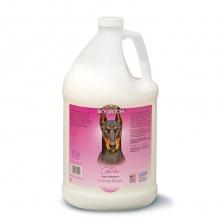 Кондиционер без ароматических добавок (концентрат 1:4) Bio-Groom So-Gentle, 3.8л