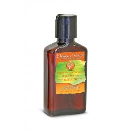 """Шампунь """"Цветок Пустынной Агавы"""" (концентрат 1:6) Bio-Groom Desert Agave Blossom, 110мл"""