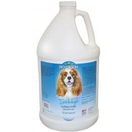 Шампунь с Аргановым маслом (концентрат 1:4) Bio-Groom Indulge Argan Oil, 3.8л