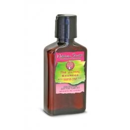 "Шампунь ""Розовый Жасмин"" (концентрат 1:6) Bio-Groom Pink Jasmine, 110мл"