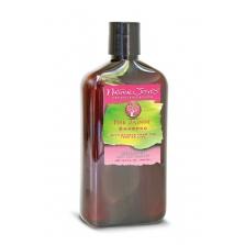 "Шампунь ""Розовый Жасмин"" (концентрат 1:6) Bio-Groom Pink Jasmine, 428мл"