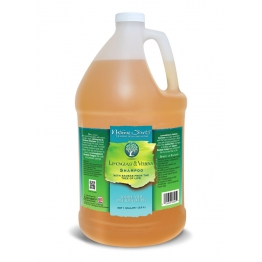 """Шампунь """"Лемонграсс и Вербена"""" (концентрат 1:6) Bio-Groom Lemon Grass & Verbena, 3.8л"""