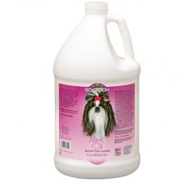 Норковое масло-спрей Bio-Groom Mink Oil, 3.8л