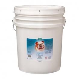 Шампунь овсяный (концентрат 1:4) Bio-Groom Natural Oatmeal, 19л